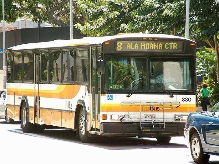 buses para sin techo - refugios