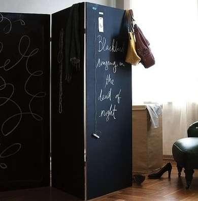 chalkboardroomdivider_mom.me