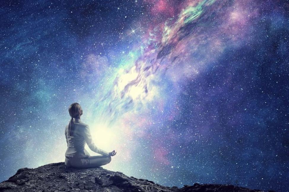 reconocer la intuición