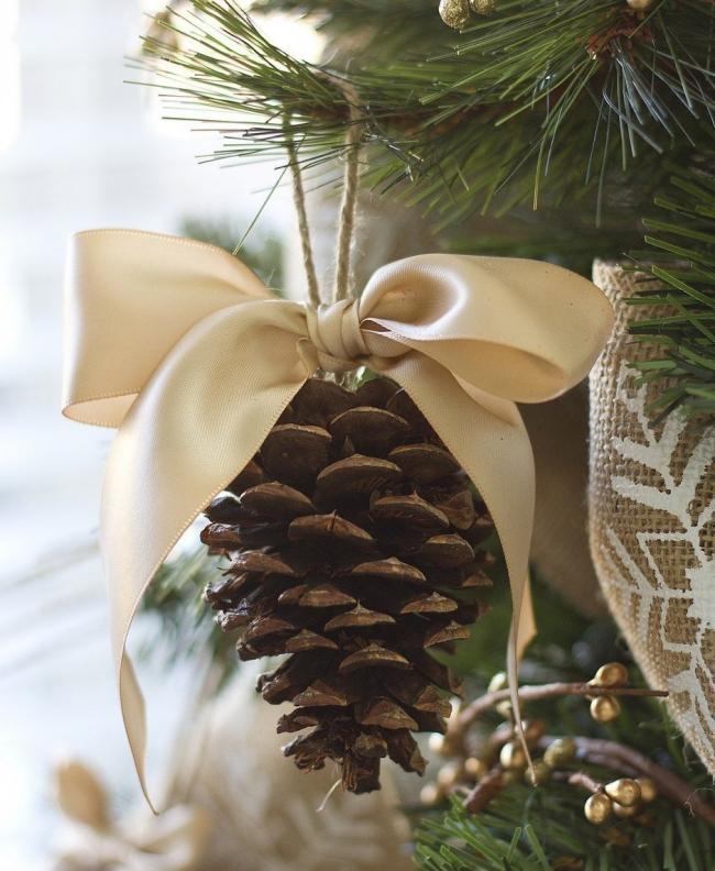 20 ideas navideñas para decorar tu hogar en menos de una hora