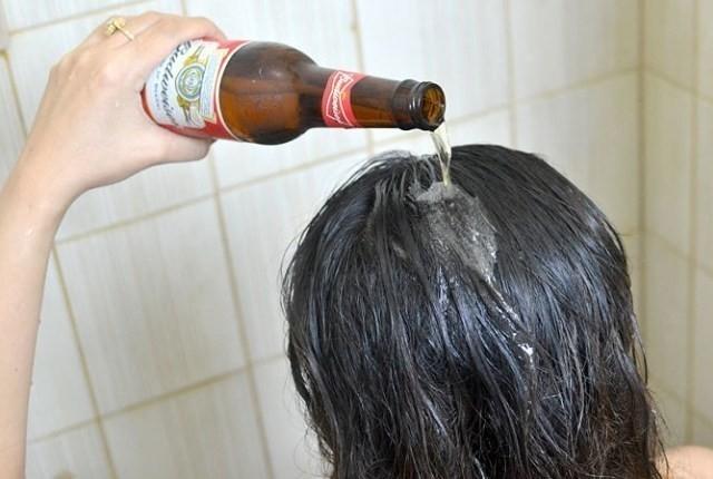 cervezaa