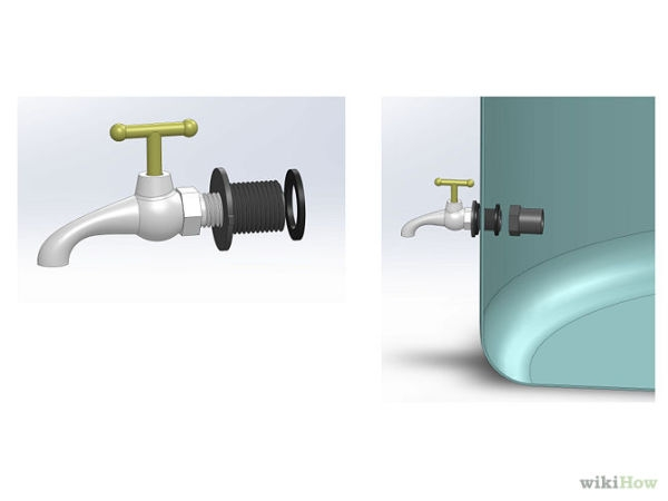 670px-Build-a-Rainwater-Collection-System-Step-8-Version-2