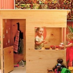casa-juegos-madera-4