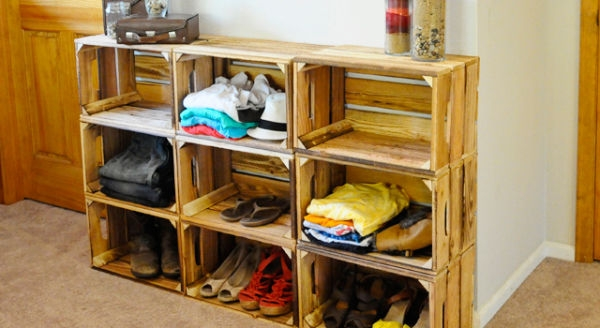 AppleCrate-Dresser