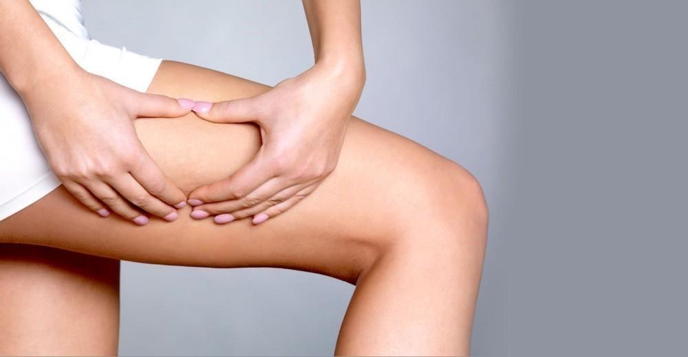 Papel film para adelgazar piernas