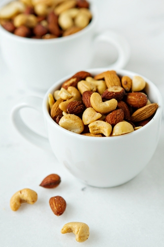 Nuts-in-Mugfinal1-of-1