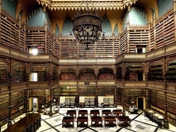 Biblioteca-Real-Gabinete-de-Leitura-Rio-De-Janeiro-BRASILE_0016_EN