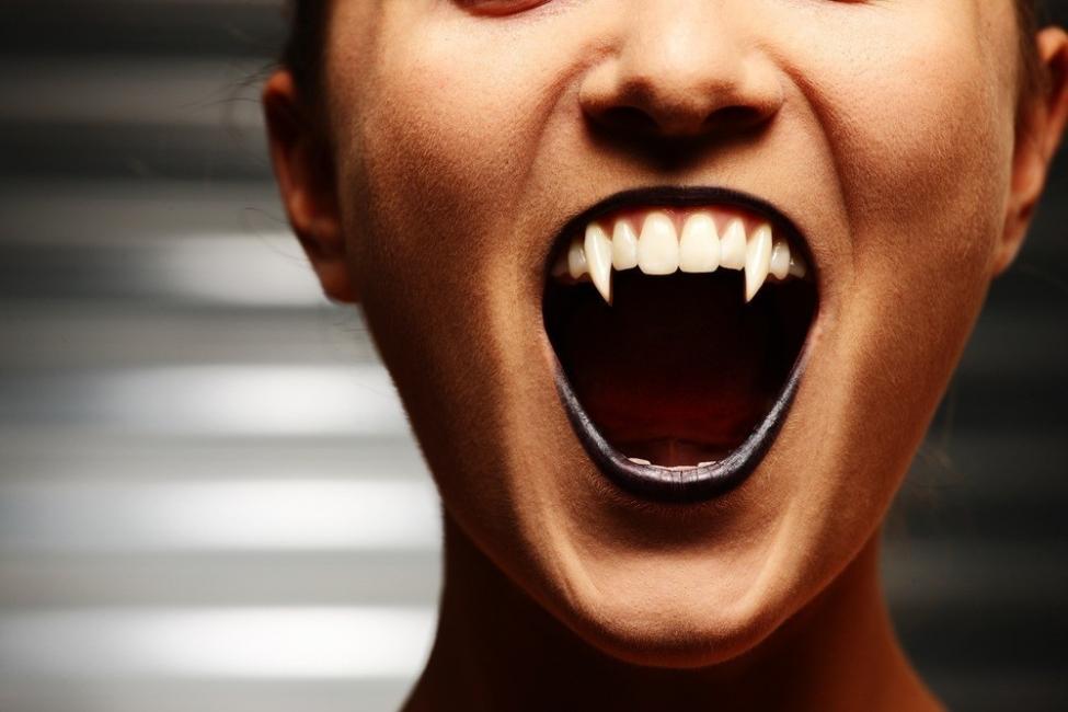 vampiros emocionales