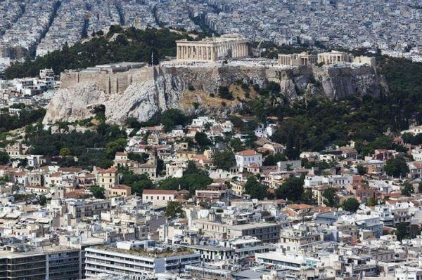 acropolis-vista-aerea-y-de-la-ciudad-atenas-grecia-730x486