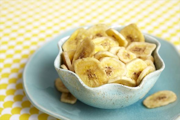 baked-banana-chips-recipe-1-size-3