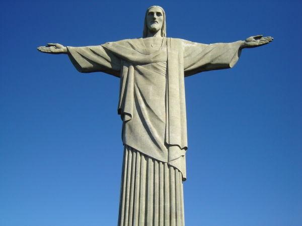 Cristo_Redentor_Rio_de_Janeiro_2