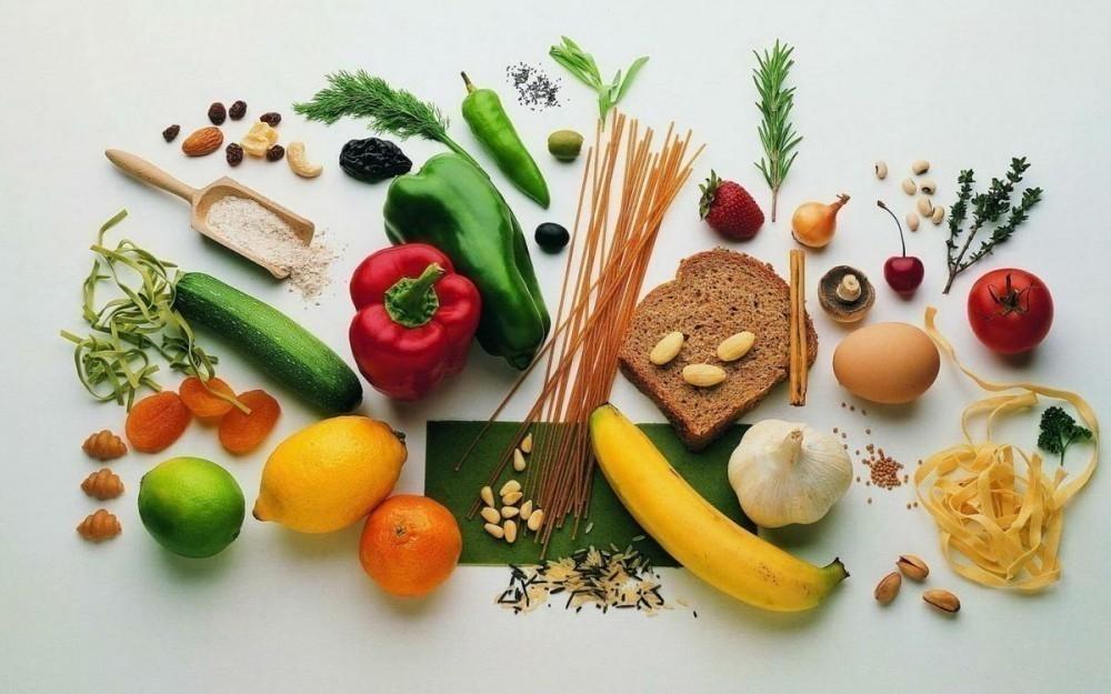 diferencia entre vegetariano o vegano - beneficios