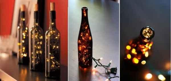 botella-luces-navidad
