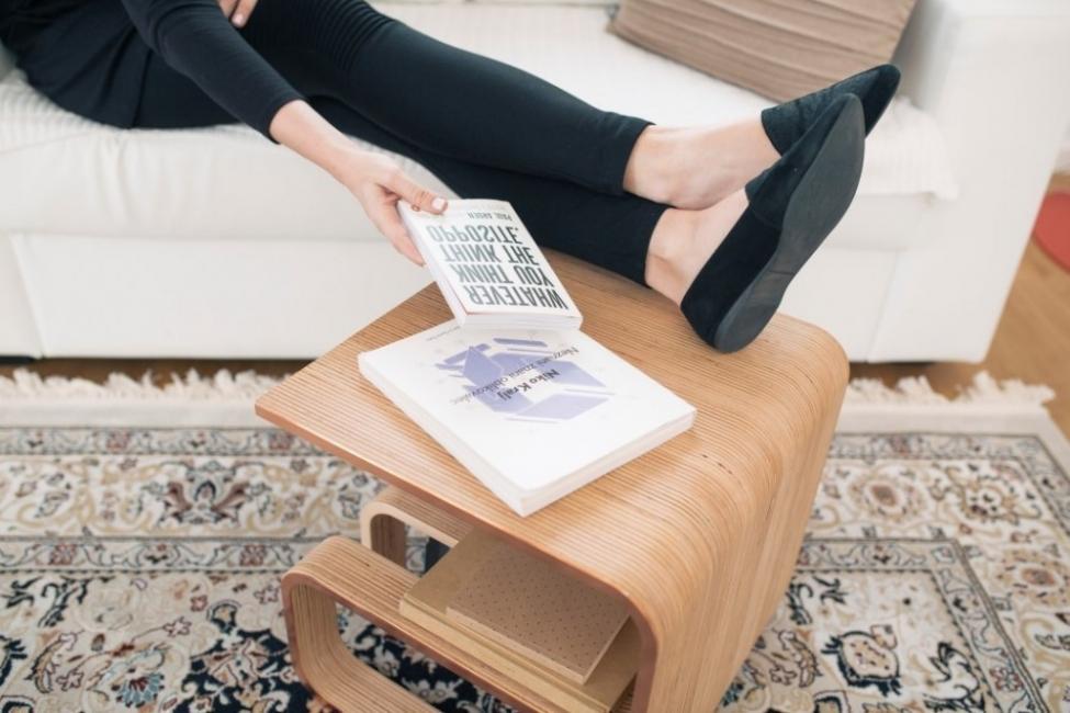 silla multifuncional que se adapta a cualquier uso y ambiente- Woodieful- silla multipropósito
