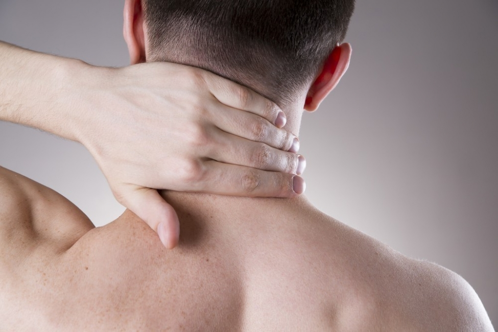 Consejos y recomendaciones en caso de dolor de cuello y hombros 554df59821d6