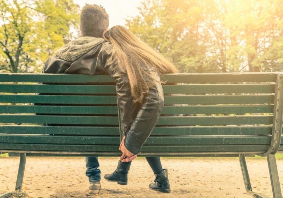 Cómo hacer para que la pareja funcione- pareja consciente