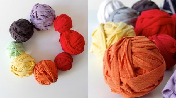 tshirt-yarn-