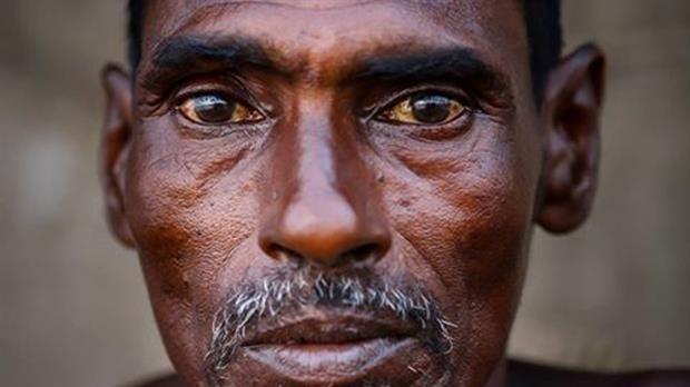 Idris - Historia conmovedora