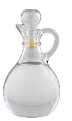 vinagre-blanco (1)