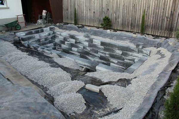 piscina-natural-de-piedra-15