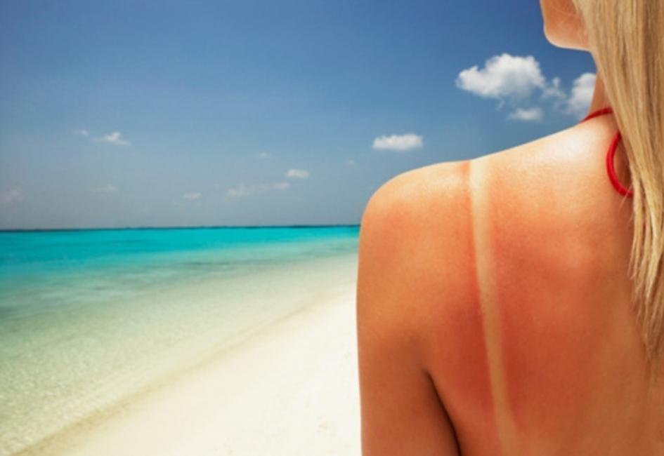 evitar flacidez de la piel