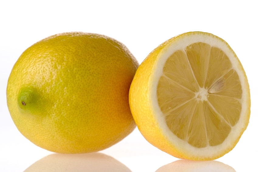 15 limon