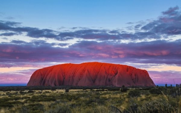 ulura-montana-australia-730x456