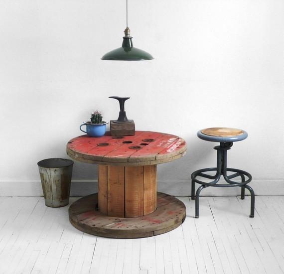 vintage-spool-coffee-table