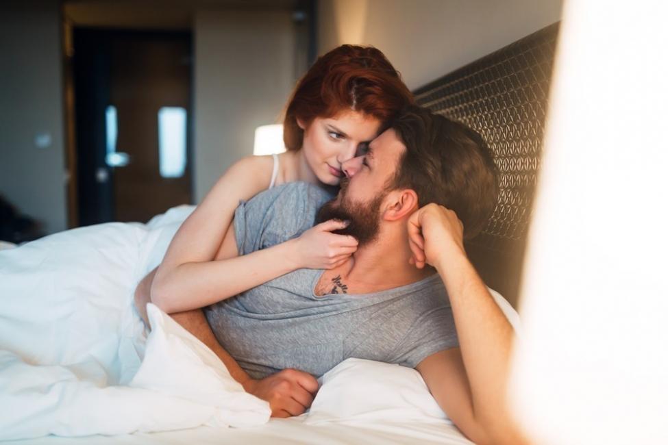 sexualidad- disfunción eréctil-jugo natural