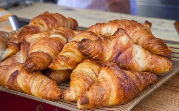 croissant_2089853b
