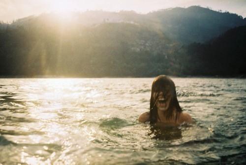 arrepentimiento antes de morir ser feliz
