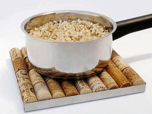 corchos (1)