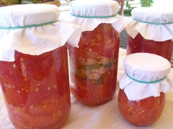 tomate-embotellar-586x439