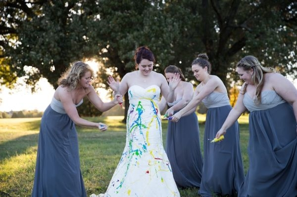 Trash-The-Dress-Elizabeth-Hoard-Photography-102-of-319
