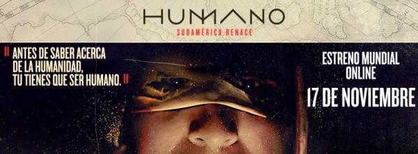 FB-cover (spanish)