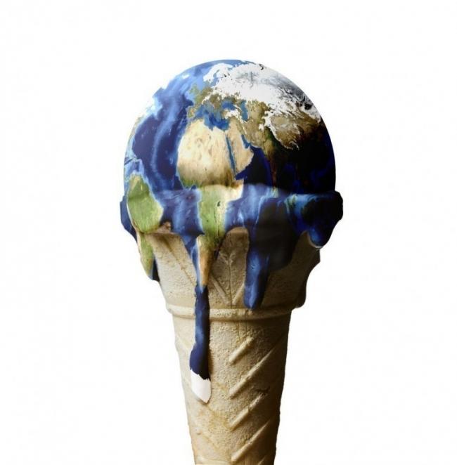 medidas de donald trump cambio climático