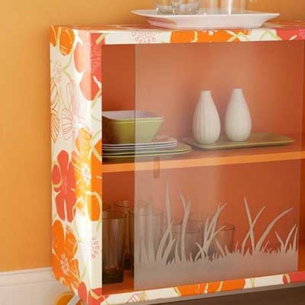 decorar_mueble_papel_pintado