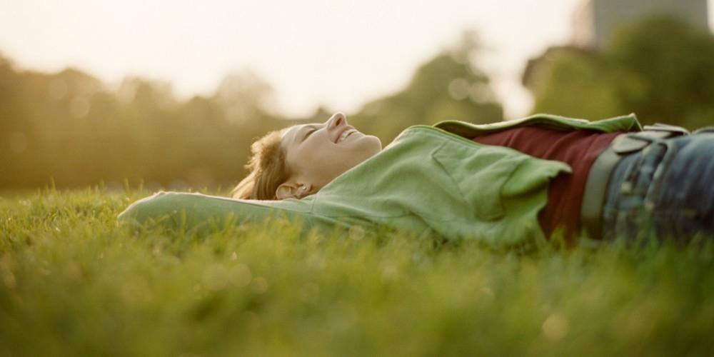 Alejar los insectos de manera natural y libre de químico - disfrutar del aire libre