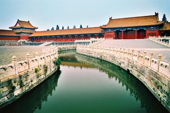 la-ciudad-prohibida-el-palacio-imperial-pekin-china-3-495