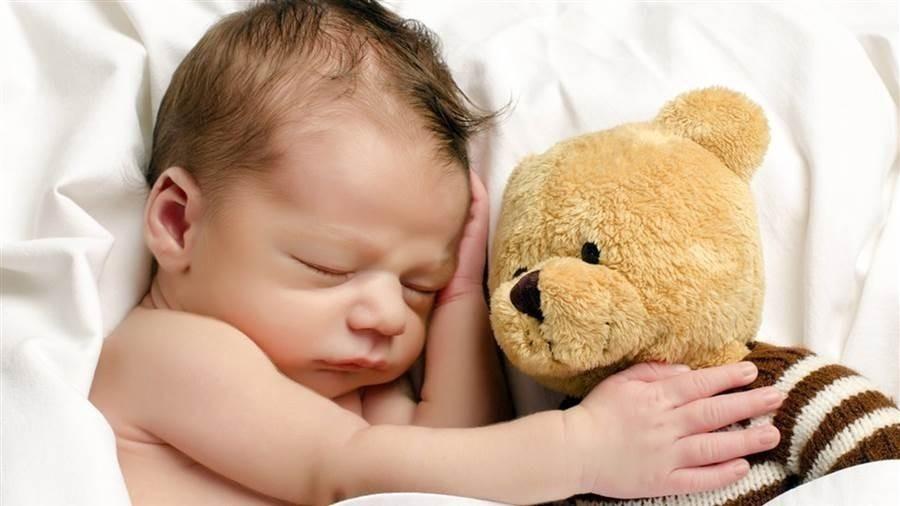 cosas extrañas que tu cuerpo hace mientras duermes- soñar