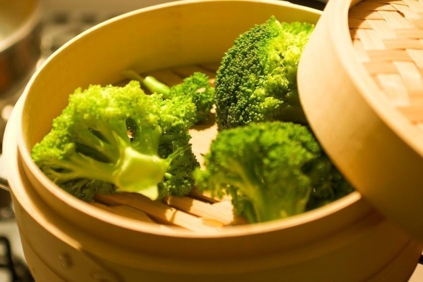 Tarta tricolor de zanahoria, remolacha y brócoli- relleno