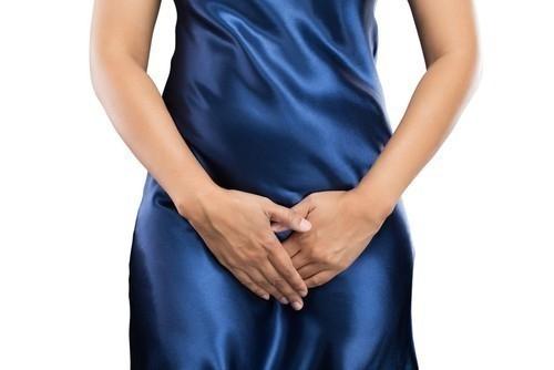 Serviría para tratar o detectar cáncer u otras enfermedades en el sistema reproductivo femenino