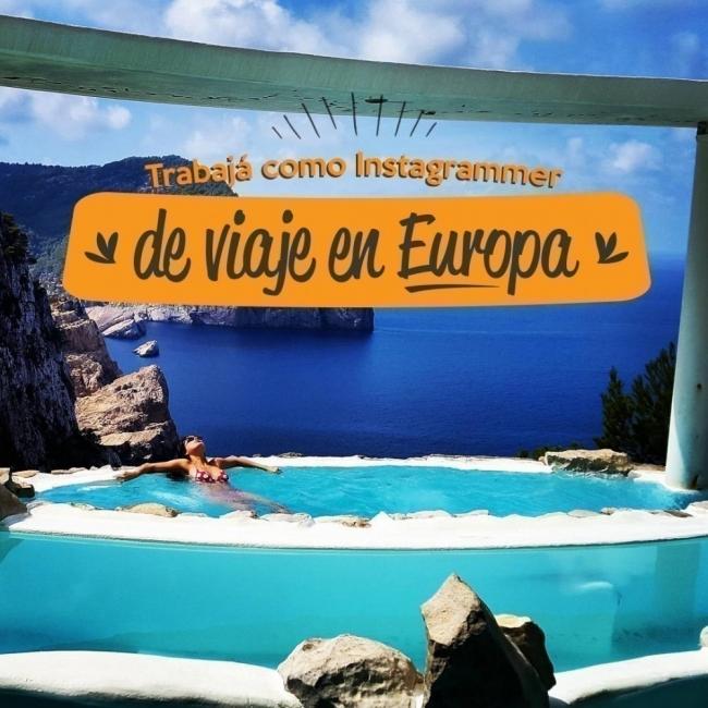viajar a europa gratis- viajobien- concurso