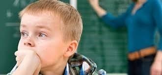 El síndrome de Asperger es un trastorno del espectro autista