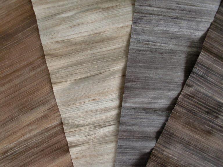 madera fibra de banano