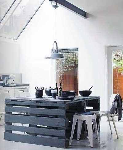 mesa-cocina-4