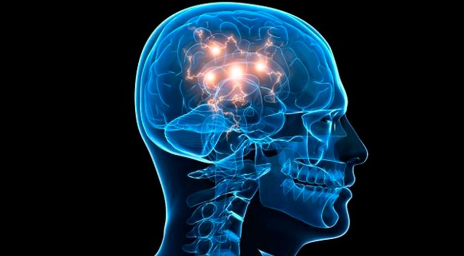 Como estimular el nervio vago naturalmente