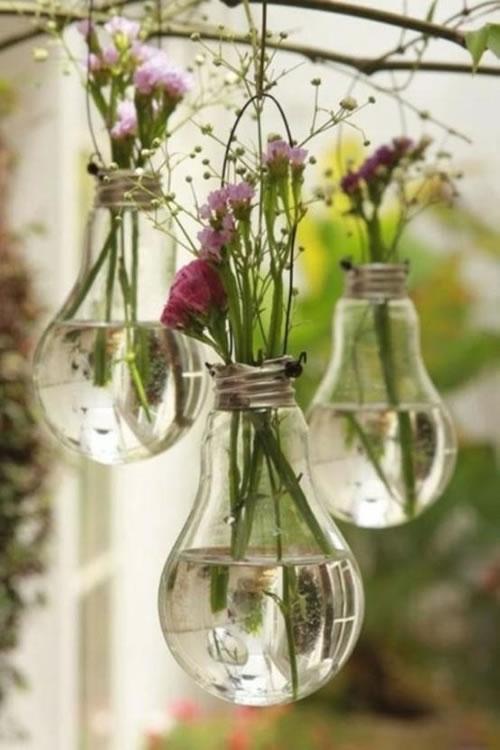 Floreros-con-bombillas
