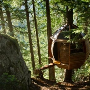 secret-treehouse-whistler-canada-1-600x397