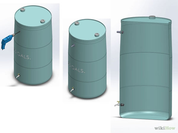670px-Build-a-Rainwater-Collection-System-Step-9-Version-2